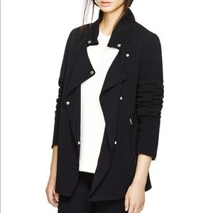 ARITZIA WILFRED Jacket (discontinued)